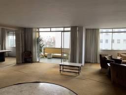 Título do anúncio: Apartamento para venda tem 320 metros quadrados com 4 quartos em Higienópolis - São Paulo