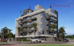 Título do anúncio: Governador Celso Ramos - Apartamento Padrão - Praia Grande