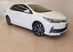 Título do anúncio: Toyota Corolla Xrs 2.0  AT R$ 116.000,00