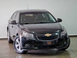 Título do anúncio: Chevrolet Cruze Lt 1.8 16V FlexPower 4p Aut. Mod 2013