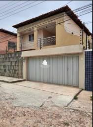 C.P - Casas com 07 dormitórios