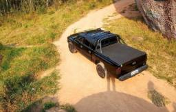 Título do anúncio: Dodge Dakota V6 2001 GNV