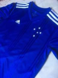 Título do anúncio: Camisa Original Cruzeiro 2020