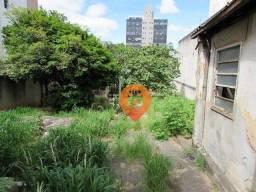 Belo Horizonte - Casa Padrão - Santa Tereza