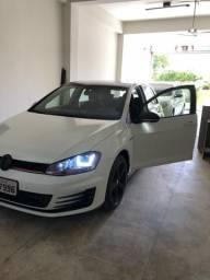 VW Golf Gti 2015 - 2015