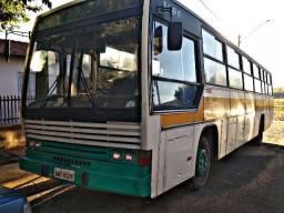 Ônibus Caio vitória 1620 - 2000