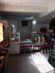 Vendo Mercado c/Açougue Caxias do Sul