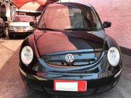 Vw - Volkswagen New - 2008