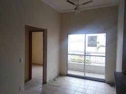 Condominio Rios da Serra - Apartamento em São Diogo I, 2 quartos