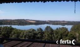 Chácara na Represa do Rio Verde