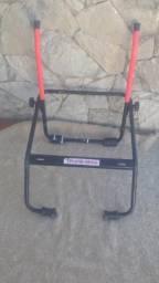 Tranbike