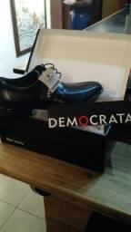 Democrata n 40 novo original