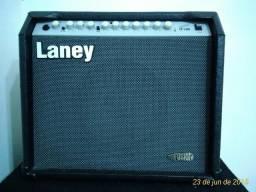 Cubo para Guitarra Laney TF-100