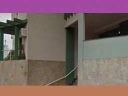 Lages (sc): Apartamento 03 Dormitã?rios qealq