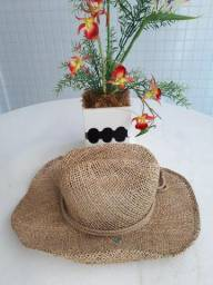 Chapéu de cowboy