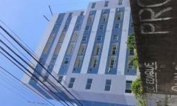 Apartamento 3 quartos suite N/Av prox Colégio Souza leão s/taxas Camilo Tem