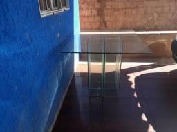 Mesa aluguar ou vender