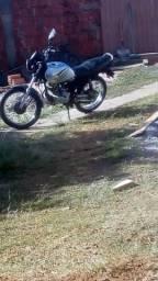 Moto boa - 2008