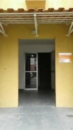 Transfere-se um Apartamento no Paradiso Girassol