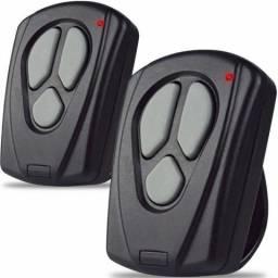 Controle para portão SEG ,PPA (22)9.9721-1663/3087-0683
