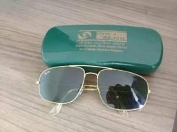 Óculos Rayban Original Barato