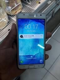 Vendo esse celular j7