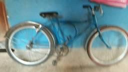 Bike super barata