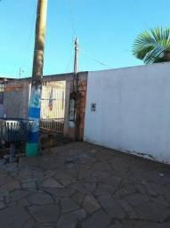 Excelente Lote de 125m² na Morada Nobre - Valparaíso - GO