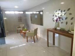 More bem Jardim Atlântico Olinda PE Nasc Frente 2 qts suite perto tudo área nobre