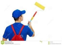 Pintor,reparos reforma,profissional,.(86) 99503 4909.peça seu orçamento gratis