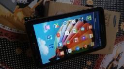 """Tab 2 Samsung 7"""" 3g"""