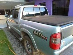 Venda - 2009