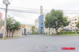 Apartamento para alugar com 3 dormitórios em Tingui, Curitiba cod:35010.001