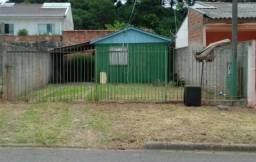Aluga-se casa no Moradias Santana
