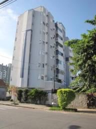 Apartamento à venda com 2 dormitórios em Anita garibaldi, Joinville cod:15189