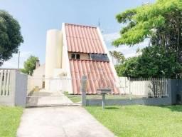 Casa com 4 dormitórios à venda, 170 m² por R$ 490.000,00 - Cohapar - Guaratuba/PR