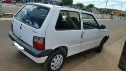 Vende - se Fiat Uno - 2012