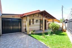 Casa à venda com 5 dormitórios em Boqueirão, Passo fundo cod:13755