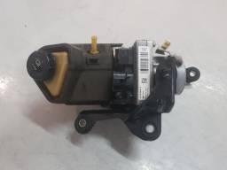 Bomba Direção Eletro Hidráulica Nissan Altima 2.5 2013/2016