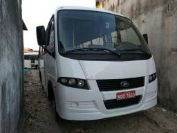 Micro Ônibus Volare w9