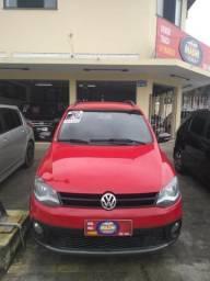 VW CrossFox 1.6 2012 - 2012
