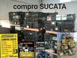 Sucata.bateria.whasp 99976.4016 - 2006