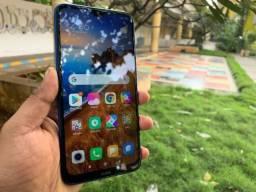 Xiaomi 8A Lacrado c/ garantia