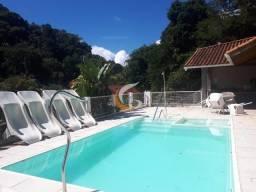 Casa com 5 dormitórios para alugar, 457 m² por R$ 10.000/mês - Centro - Petrópolis/RJ