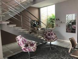 Marabá - Casa bairro cidade nova - próximo ao Hospital Unimed