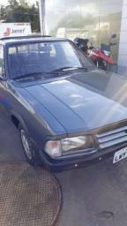 Ford - Pampa - 1995