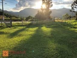 Terreno à venda em Centro, Urubici cod:1099