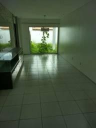 86 98110-0103- Alugo Casa de Condomínio no Cond. Viva Reserva