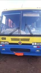 GV 1000 no ponto de trabalhar 96 35000 - 1996