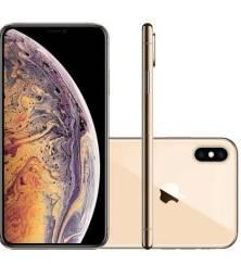 IPhone XS Max 512